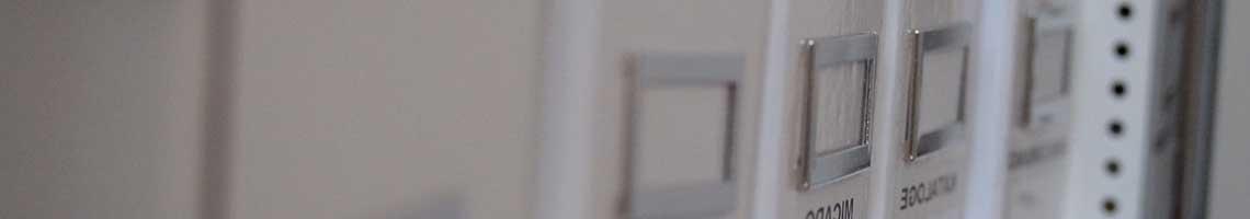 Venenzentrum Steglitz, Behandlung von Krampfadern und Venenleiden, Proktologie