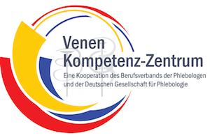 VKZ Logo