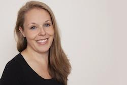 Dr. Christine Brukner, Ärztin für Chirurgie und Gefäßchirurgie, Krampfadern entfernen, Laser, Venen, Behandlung, Therapie,